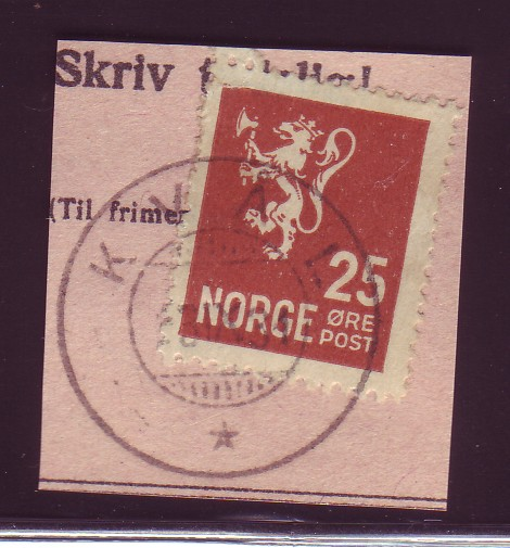 http://www.norstamps.com/content/images/stamps/56000/56650.jpg