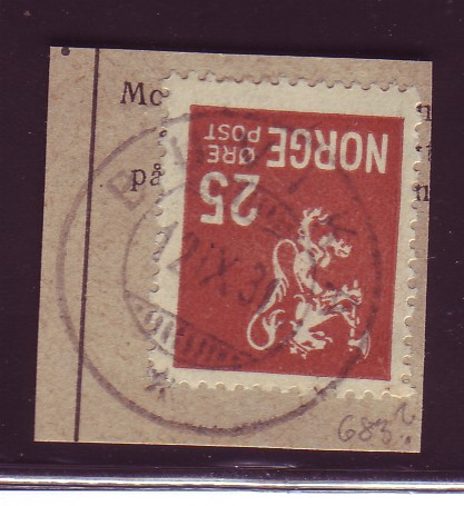http://www.norstamps.com/content/images/stamps/56000/56666.jpg