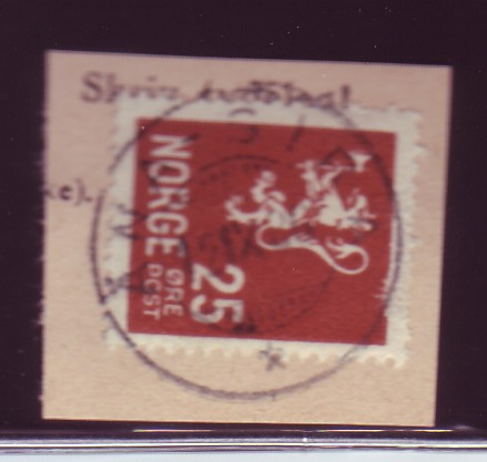 http://www.norstamps.com/content/images/stamps/56000/56671.jpg