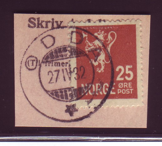 http://www.norstamps.com/content/images/stamps/56000/56712.jpg