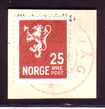 http://www.norstamps.com/content/images/stamps/56000/56732.jpg
