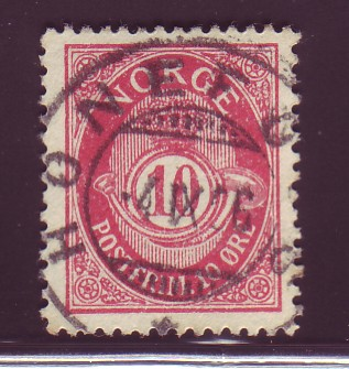 http://www.norstamps.com/content/images/stamps/56000/56794.jpg