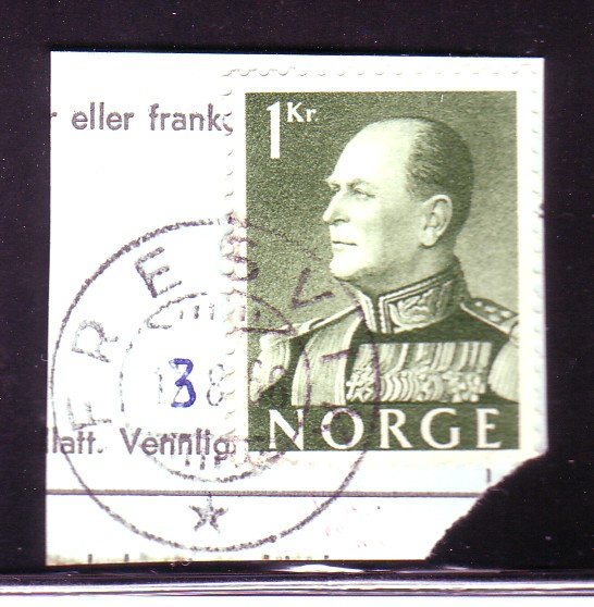 https://www.norstamps.com/content/images/stamps/56000/56801.jpg