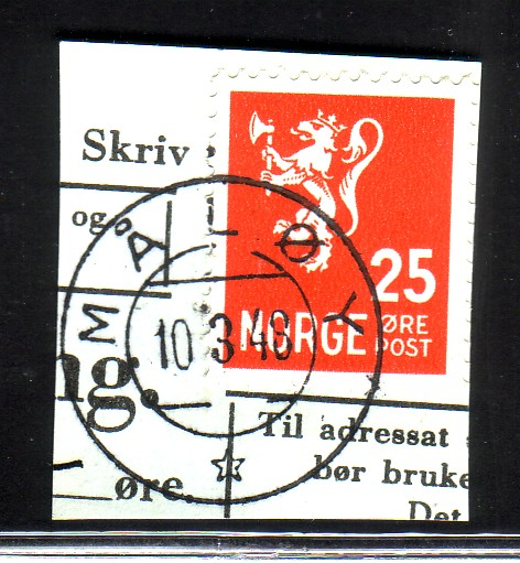 https://www.norstamps.com/content/images/stamps/56000/56812.jpg