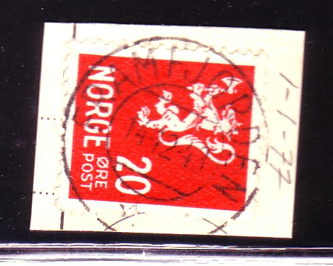https://www.norstamps.com/content/images/stamps/56000/56833.jpg