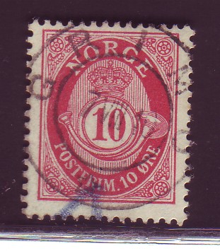 http://www.norstamps.com/content/images/stamps/56000/56904.jpg
