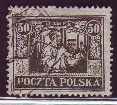 http://www.norstamps.com/content/images/stamps/57000/57066.jpg