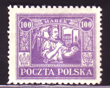 http://www.norstamps.com/content/images/stamps/57000/57068.jpg