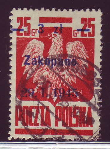 http://www.norstamps.com/content/images/stamps/57000/57080.jpg