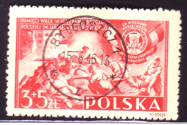http://www.norstamps.com/content/images/stamps/57000/57089.jpg