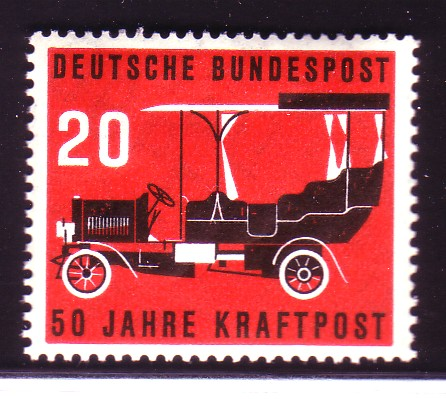 http://www.norstamps.com/content/images/stamps/57000/57135.jpg