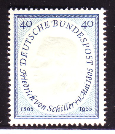 http://www.norstamps.com/content/images/stamps/57000/57136.jpg