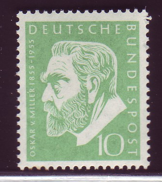 http://www.norstamps.com/content/images/stamps/57000/57137.jpg
