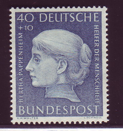 http://www.norstamps.com/content/images/stamps/57000/57138.jpg