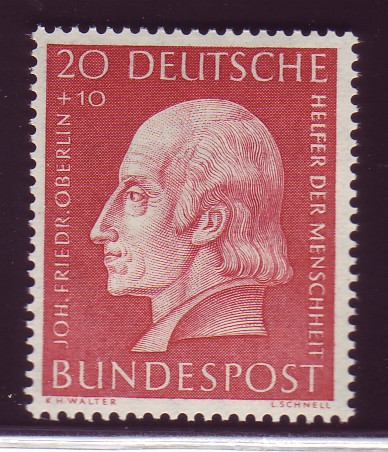 http://www.norstamps.com/content/images/stamps/57000/57139.jpg