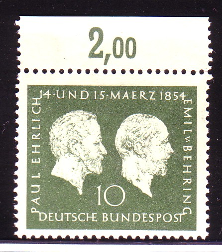 http://www.norstamps.com/content/images/stamps/57000/57142.jpg
