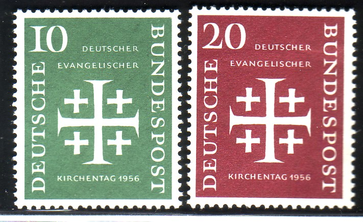 http://www.norstamps.com/content/images/stamps/57000/57143.jpg
