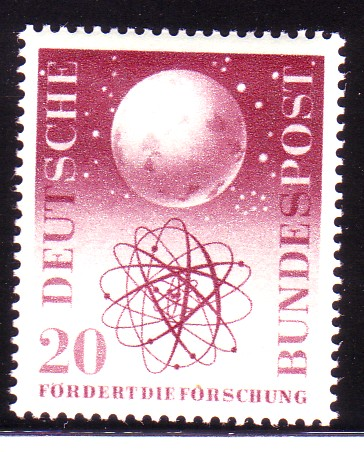 http://www.norstamps.com/content/images/stamps/57000/57149.jpg