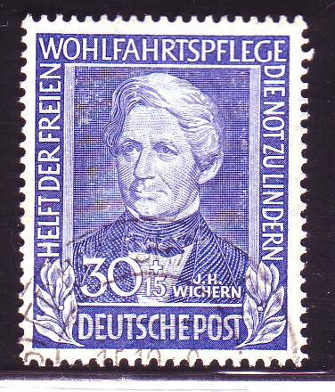 http://www.norstamps.com/content/images/stamps/57000/57151.jpg
