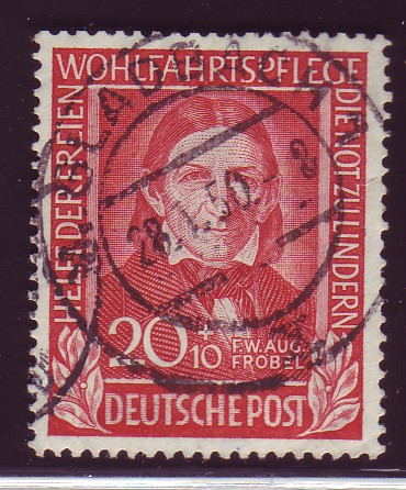 http://www.norstamps.com/content/images/stamps/57000/57152.jpg