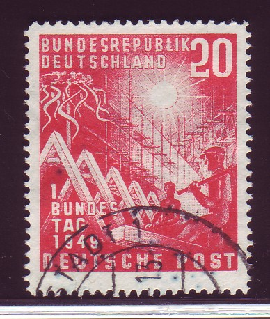 http://www.norstamps.com/content/images/stamps/57000/57153.jpg