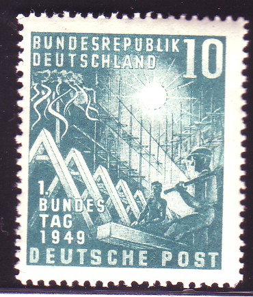 http://www.norstamps.com/content/images/stamps/57000/57154.jpg