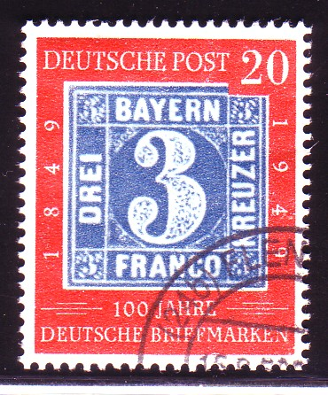 http://www.norstamps.com/content/images/stamps/57000/57155.jpg
