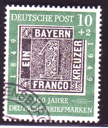 http://www.norstamps.com/content/images/stamps/57000/57156.jpg