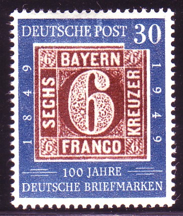 http://www.norstamps.com/content/images/stamps/57000/57157.jpg