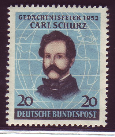 http://www.norstamps.com/content/images/stamps/57000/57159.jpg