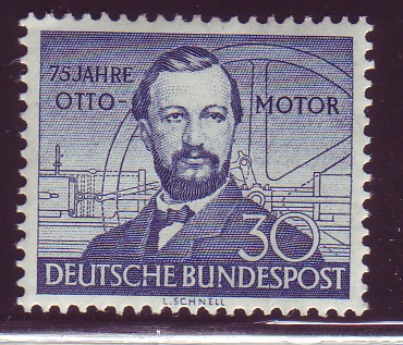 http://www.norstamps.com/content/images/stamps/57000/57161.jpg