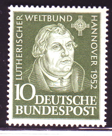 http://www.norstamps.com/content/images/stamps/57000/57162.jpg