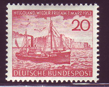 http://www.norstamps.com/content/images/stamps/57000/57163.jpg