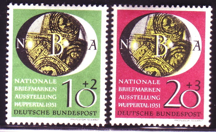 http://www.norstamps.com/content/images/stamps/57000/57164.jpg