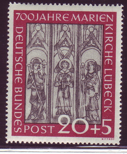 http://www.norstamps.com/content/images/stamps/57000/57165.jpg