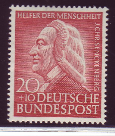 http://www.norstamps.com/content/images/stamps/57000/57166.jpg