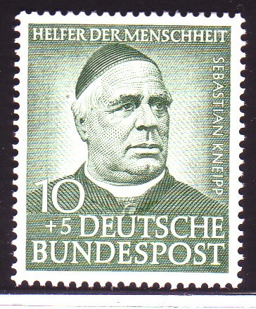 http://www.norstamps.com/content/images/stamps/57000/57167.jpg