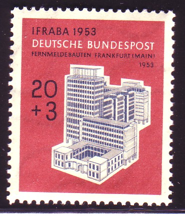 http://www.norstamps.com/content/images/stamps/57000/57168.jpg