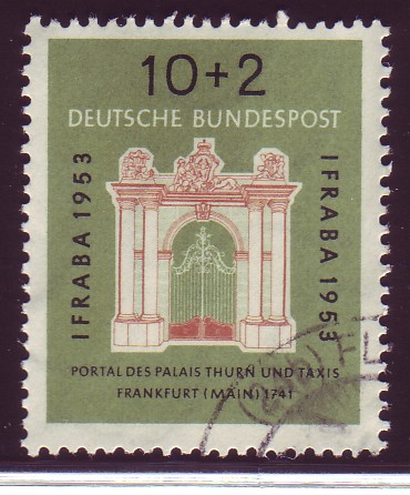http://www.norstamps.com/content/images/stamps/57000/57169.jpg