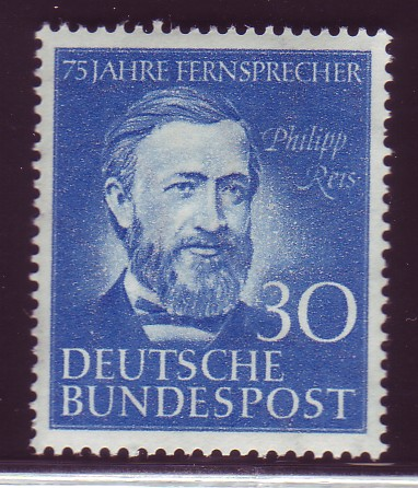 http://www.norstamps.com/content/images/stamps/57000/57172.jpg
