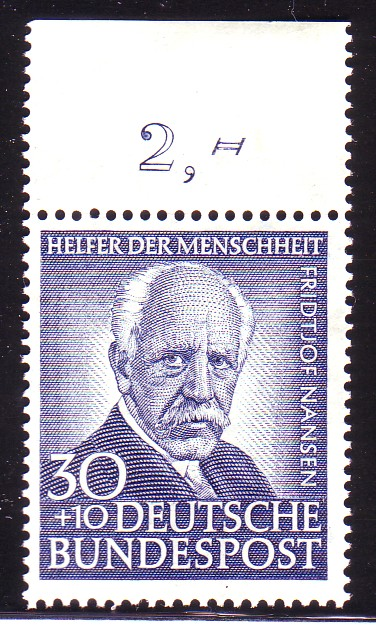 http://www.norstamps.com/content/images/stamps/57000/57174.jpg