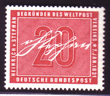http://www.norstamps.com/content/images/stamps/57000/57176.jpg