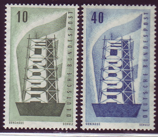 http://www.norstamps.com/content/images/stamps/57000/57186.jpg