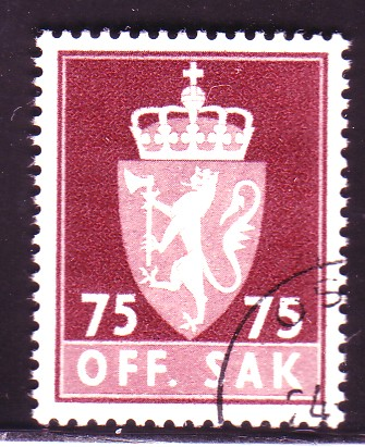 http://www.norstamps.com/content/images/stamps/57000/57194.jpg