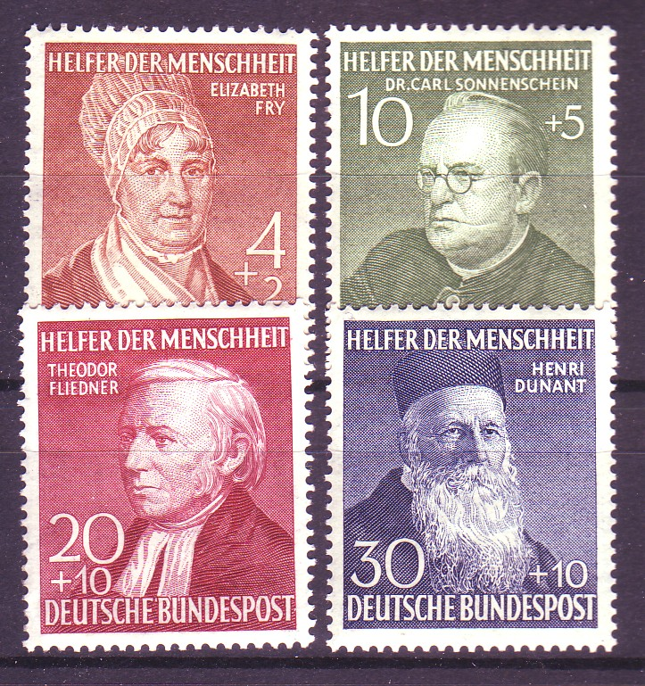 http://www.norstamps.com/content/images/stamps/57000/57200.jpg