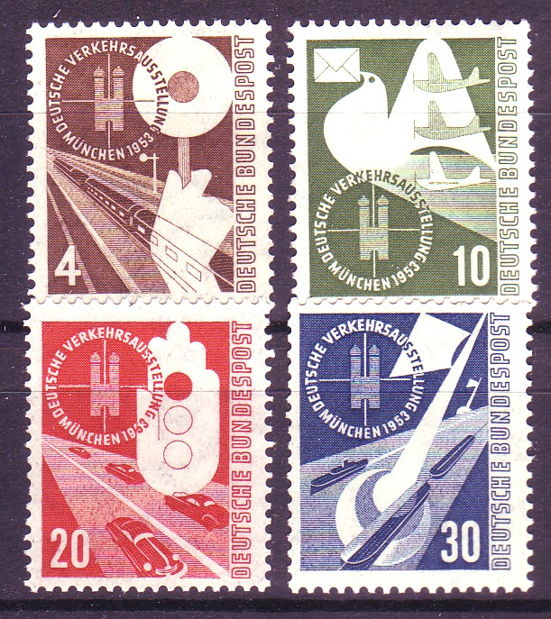 http://www.norstamps.com/content/images/stamps/57000/57202.jpg