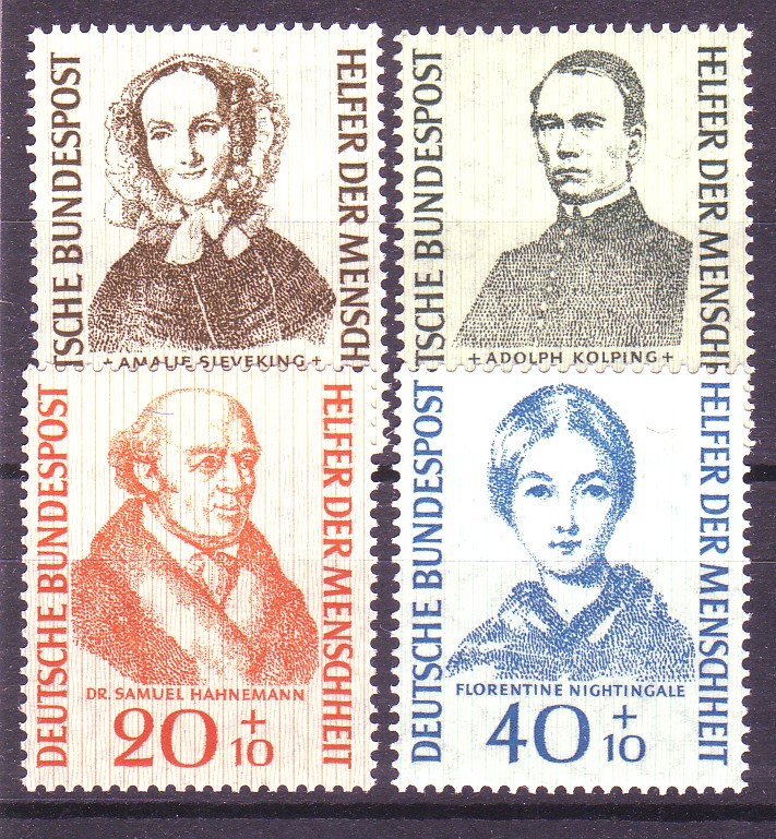 http://www.norstamps.com/content/images/stamps/57000/57203.jpg