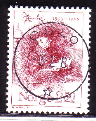 http://www.norstamps.com/content/images/stamps/57000/57209.jpg