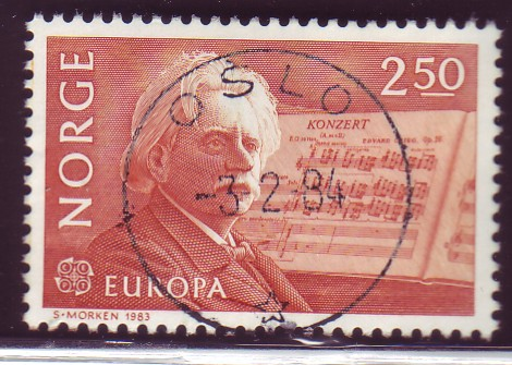 http://www.norstamps.com/content/images/stamps/57000/57222.jpg