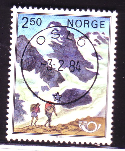 http://www.norstamps.com/content/images/stamps/57000/57224.jpg